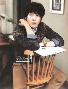 8632-cn-blue-jung-yong-hwa-for-the-suit-house