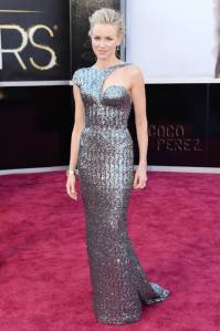 naomi-watts-in-armani-oscars-2013(1)__oPt